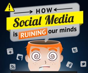 Social-Media-Ruins-Minds
