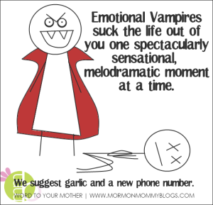 emotional_vampires_suck